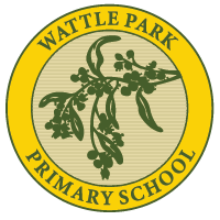 Wattle Park Primary School Twilight Fete